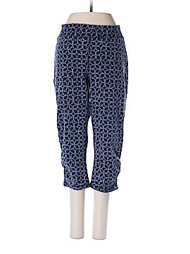 Talbots Active Pants Size 0X (Plus)