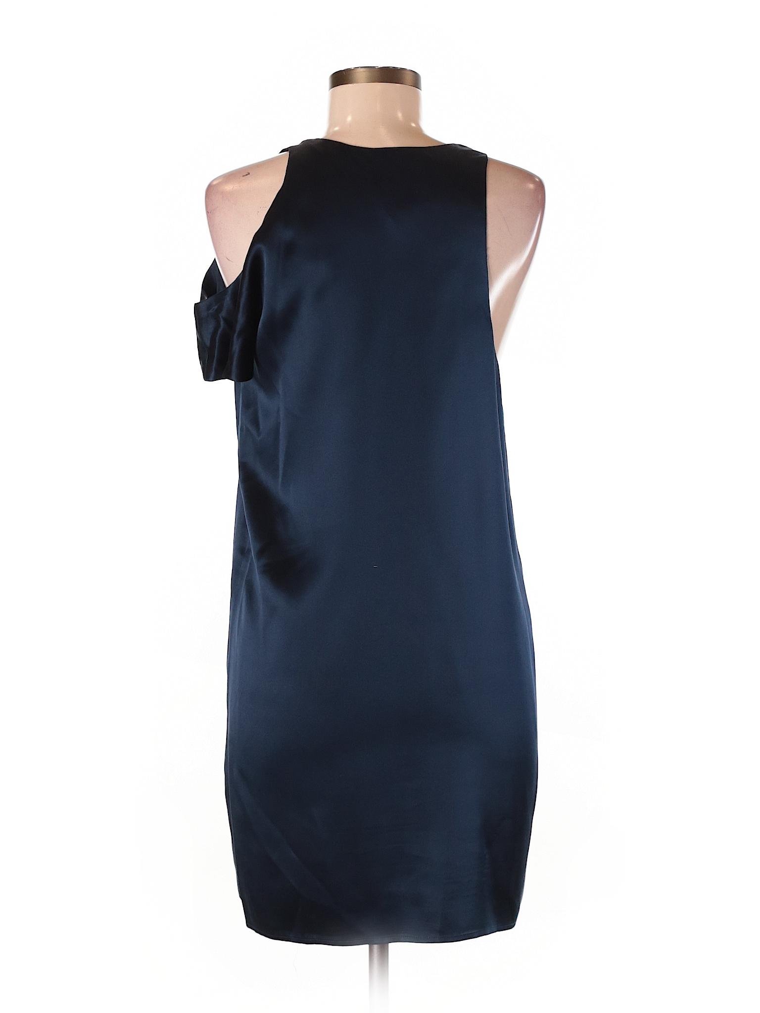 Boutique Casual Mason winter Boutique Boutique Mason Dress winter Casual winter Dress OxZ5ZqnR4w