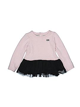 Calvin Klein Dress Size 5