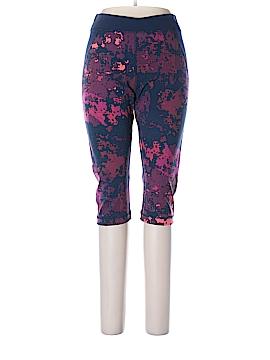 Boden Active Pants Size 14