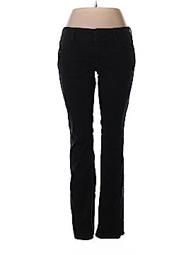 CAbi Jeans Size 9