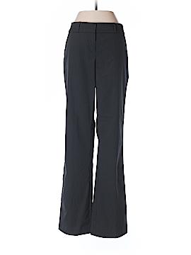 Bebe Dress Pants Size 4