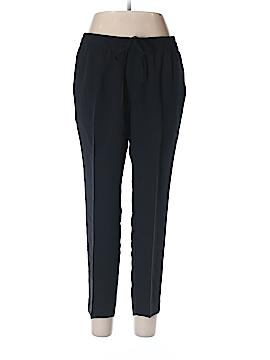Talbots Casual Pants Size 0X (Plus)