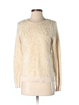 Sugarhill Boutique Pullover Sweater Size 4