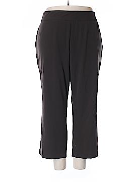Avenue Casual Pants 24 Waist (Petite)