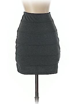 Basic House Casual Skirt Size S