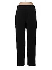 Pure Navy Women Dress Pants Size 10