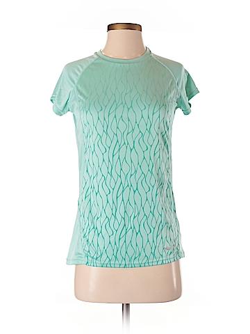 Marmot Active T-Shirt Size S