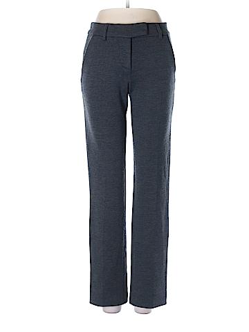Missoni Wool Pants Size 2