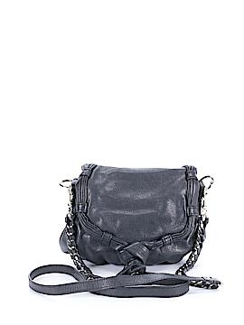 Corso Como Crossbody Bag One Size