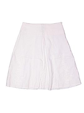 Hillard & Hanson Casual Skirt Size 6