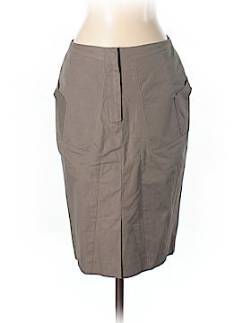 Kaylee Tankus Casual Skirt Size S