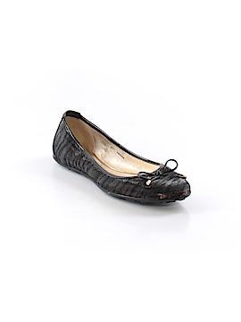 Jimmy Choo Flats Size 37 (EU)