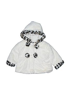 Rothschild Coat Size 12 mo