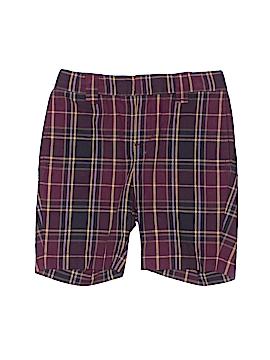 Sgt. Fletcher Khaki Shorts Size 2