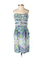 Charlie Jade Casual Dress