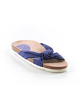 KMB Sandals Size 41 (EU)