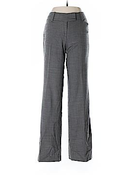 Ann Taylor Wool Pants Size 2
