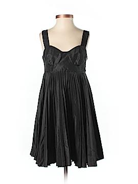 Sass & Bide Casual Dress Size 4