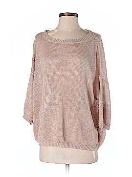 DemyLee Women Pullover Sweater Size S