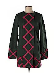 Elevenses Coat Size 12