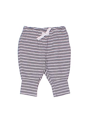 Circo Casual Pants Newborn