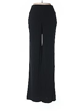 Ralph Lauren Black Label Dress Pants Size 6