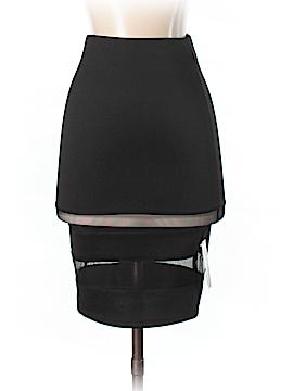 Codigo Casual Skirt Size S