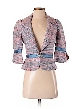Ingwa Melero Blazer Size 4