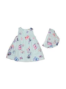 Baby B'gosh Dress Size 6