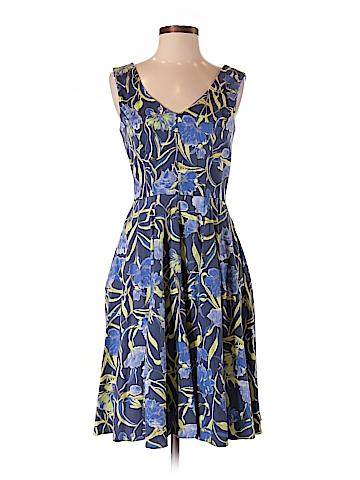 Closet Casual Dress Size 4