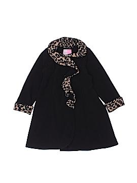 Sophia Rose Coat Size 4
