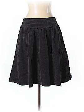 Edme & Esyllte Casual Skirt Size 2