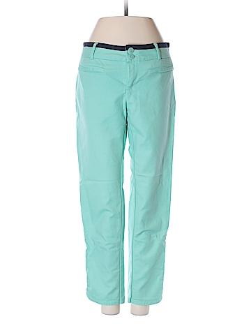 Cartonnier Khakis Size 0