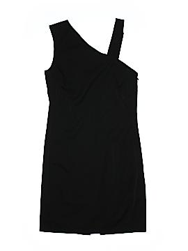 PAUW Casual Dress Size 1