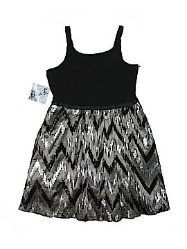 Elisa B. Dress Size 16