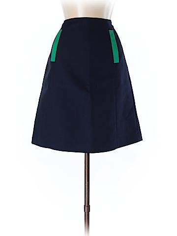 Ralph Lauren Black Label Casual Skirt Size 8