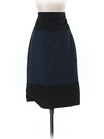 La Via 18 Casual Skirt Size 40 (IT)
