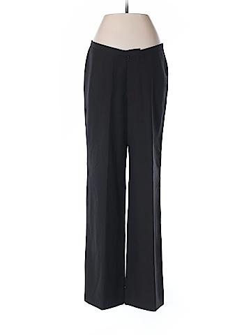 Gucci Wool Pants Size 42 (IT)