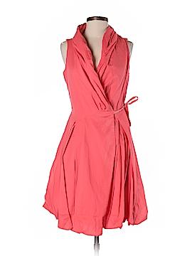 Patrizia Luca Casual Dress Size XS