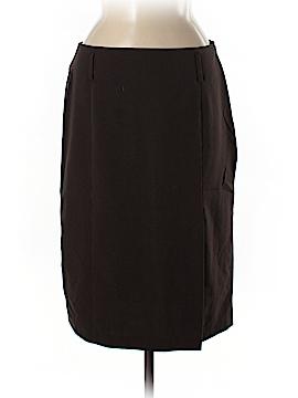 Portrait Casual Skirt Size 6