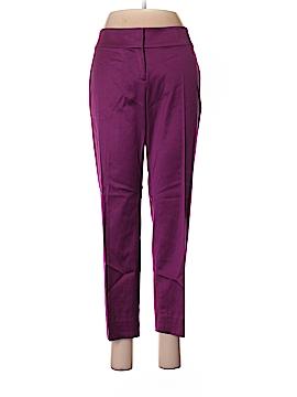 Ann Taylor Dress Pants Size 8 (Petite)