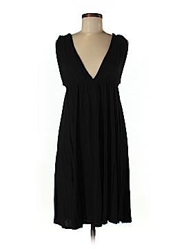 Piace Casual Dress Size M