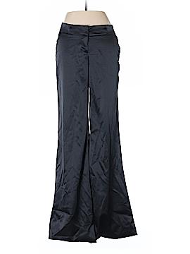 Marciano Dress Pants Size 8