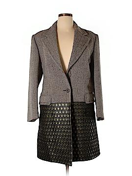 Prada Wool Blazer Size XL