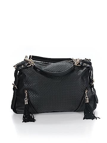 Bebe Shoulder Bag One Size