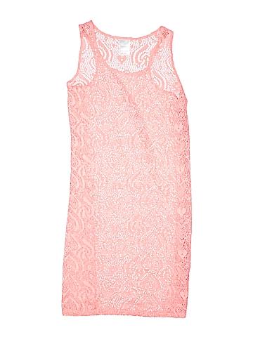 Xhilaration Swimsuit Cover Up Size XL