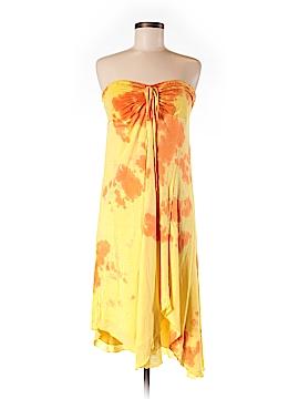 Harvest Casual Dress Size M