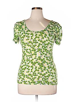 Porridge Short Sleeve T-Shirt Size XL
