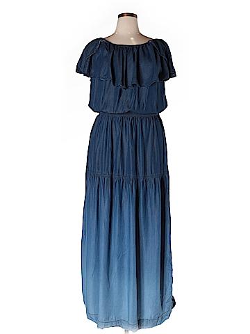 INC International Concepts Casual Dress Size XL (Petite)